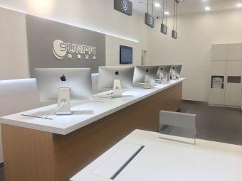 苹果售后服务中心