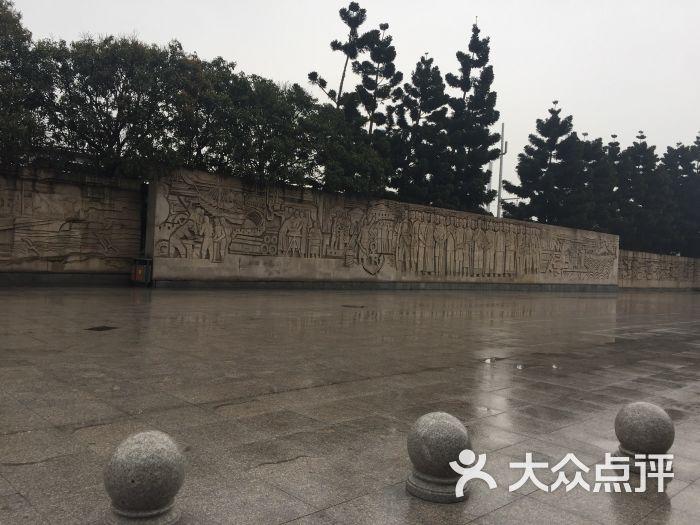 中国船政文化博物馆图片 - 第8张