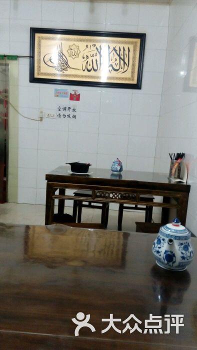 老杨家尺寸的点评砂锅推拉门衣柜50公分图片