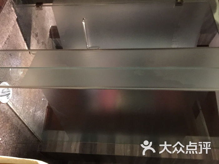 滺f,�b,9k�zf,�j�:d�y��_三亚美高梅度假酒店滺水疗