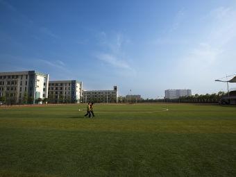 颍上县第五中学