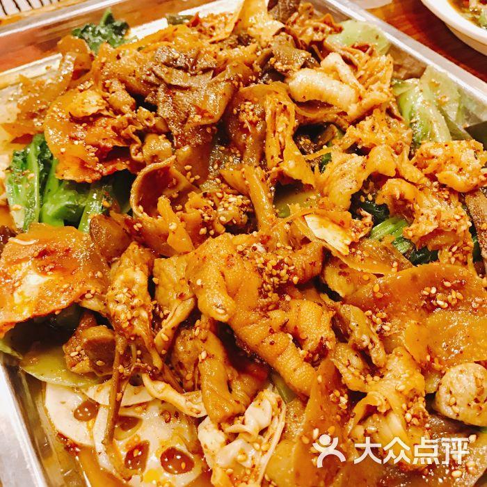 四妹钵钵鸡(望平街店)-图片-成都美食-大众点评网