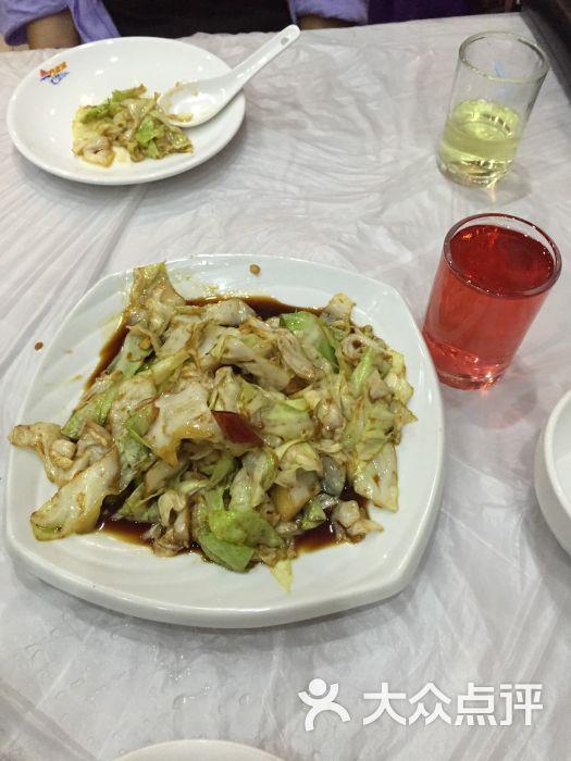 南栅v美食菜-美食-乌镇图片-大众点评网吴起美食图片