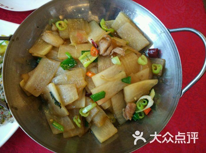 乡味浓浓特色餐厅-图片-龙游县美食-大众点评网英国篇美食图片