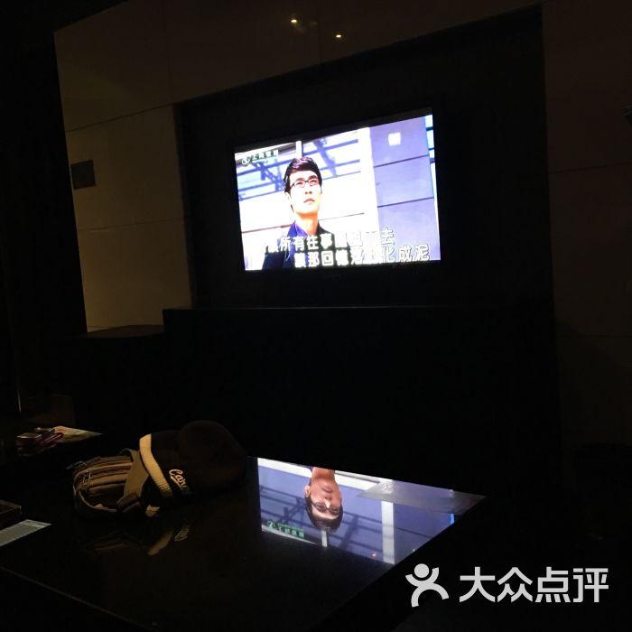 上海歌城(96广场店)图片 - 第131张