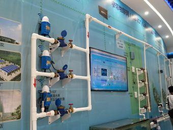 中国·福州物联网开放实验室