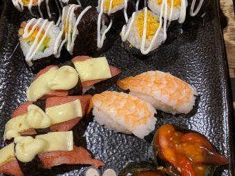 魢鱼寿司(民主北路店)