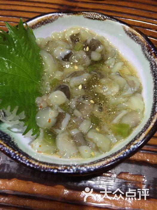 七宝堂(兴化店)-图片-兴化市美食端午方案v图片美食节图片