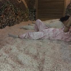 红螺浴园地址,电话,团购,营业时间-北京洗浴\/汗