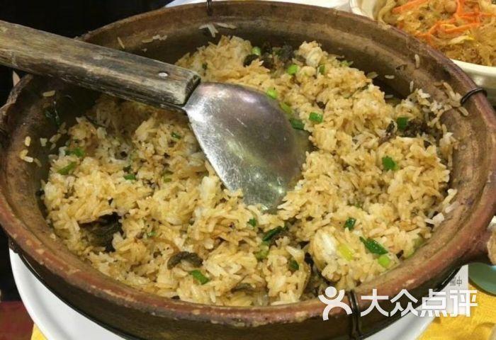 宾宾酒家:大广州,不愧是美食城,各种美食.广州美雅法美食图片