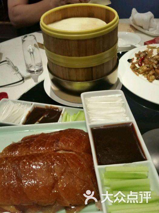 宏亮庄园(莲花路店)-图片-上海美食-大众点评网记仔美食香港沾图片