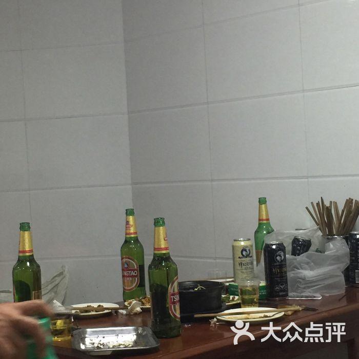 方建营v美食美食城(人民路美食)-图片-广州总店可以美食郑州的打包图片