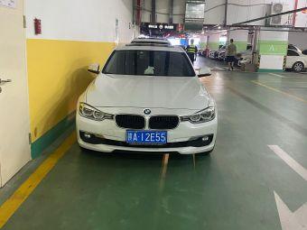 中山城停车场