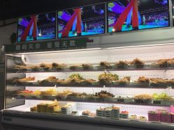 hanxiao7的图片