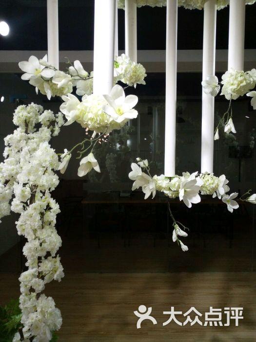 陌上花开婚礼策划有限公司-图片-南昌