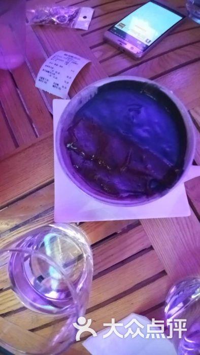 动漫闺蜜头像一人一张淡紫色 qcloud.dpfile.com 宽394x700 ...