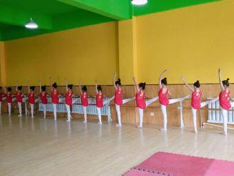 东方艺术学校