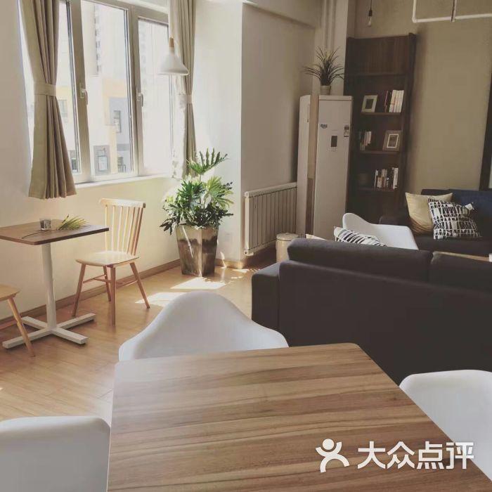 泊寓(北京长阳半岛店)图片 - 第10张
