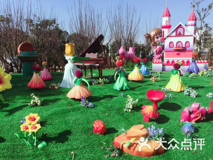 上海安徒生童话乐园图片 - 第6450张