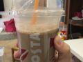 costacoffee(周浦万达影城店)