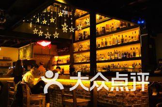 北京三里屯酒吧排行-北京-大众点评网