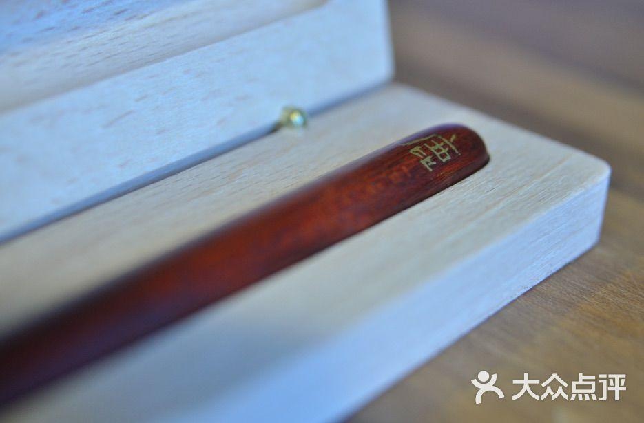 雨山手作·木艺手工制作diy图片 - 第1张
