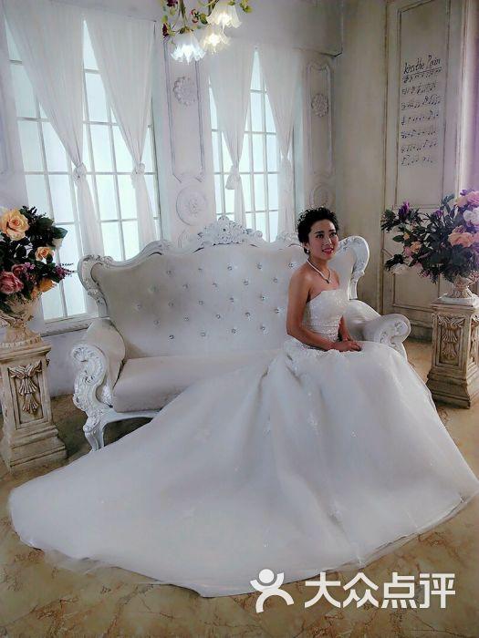 廊坊婚纱摄影_廊坊伯爵摄影基地照片