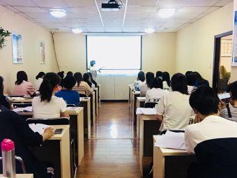 财苑会计学校