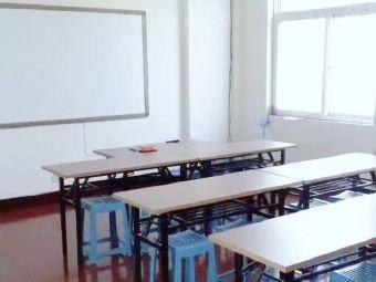 新奇峰教育