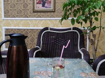 金瑞祥茶楼
