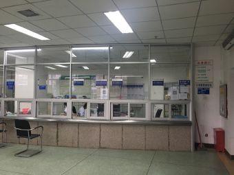 仙游县中医院-急诊