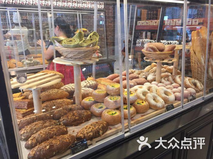 0最新欧式面包图片_