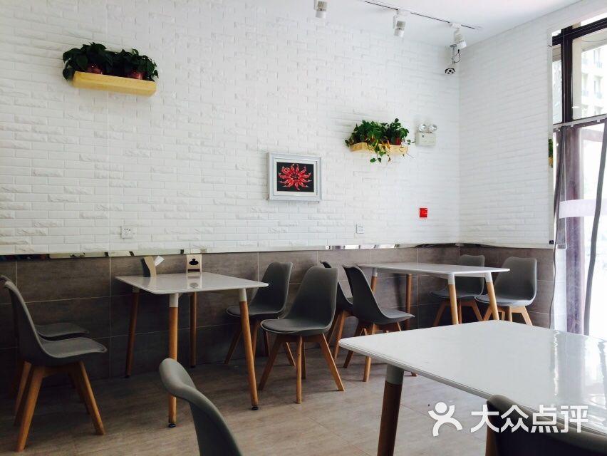 老惠州豆腐脑(国信店)衣柜-第1张杨家卡诺亚图片图片
