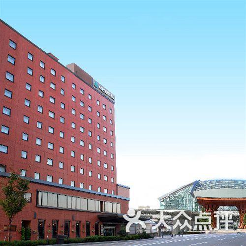 金泽花园酒店地址,电话,价格,预定(图)-日本酒店