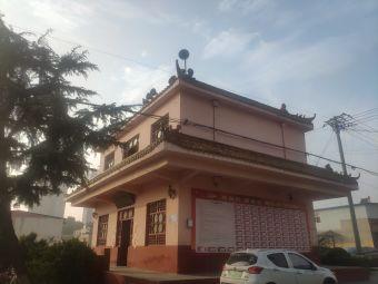 安阳市大营小学