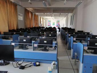 江西现代职业技术学院-继续教育学院
