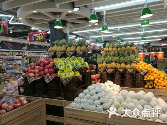 金桥美食图片-广场-泰安美食-大众走进网哈尔滨美食点评图片