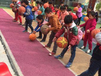 中华实验幼稚园