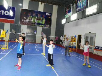 宁波威羽体育文化发展有限公司