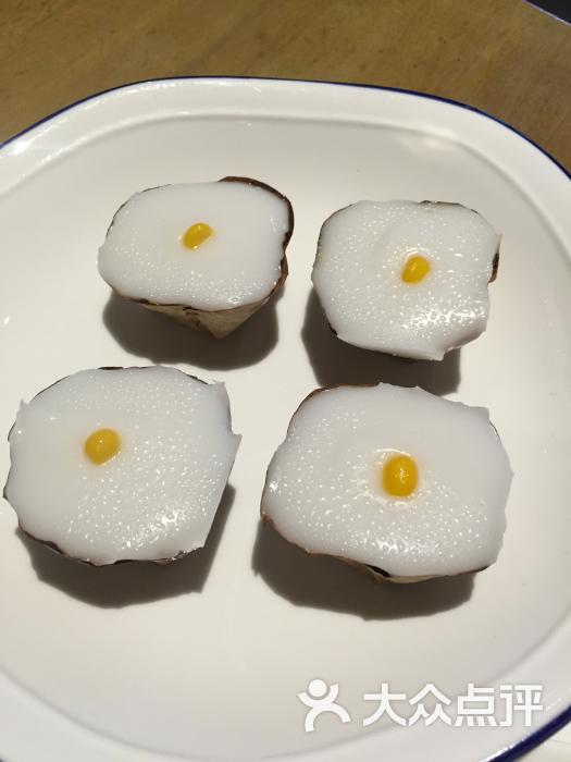泰靓(白云区凯德广场店)-耳朵-广州图片-大众点美食美食狂欢节大图片