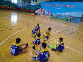 米高体育培训