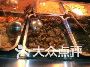 杨子卤味馆
