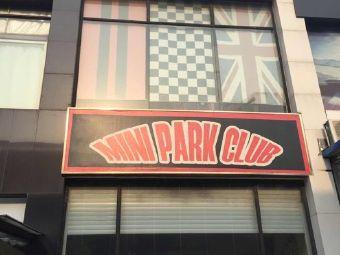 MINI PARK CLUB
