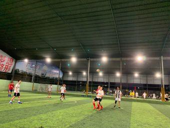 空间足球俱乐部