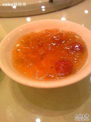 新雅粤菜馆(南京东路店)-sisley娃娃鱼的大全-上干锅相册虾排骨做法图片