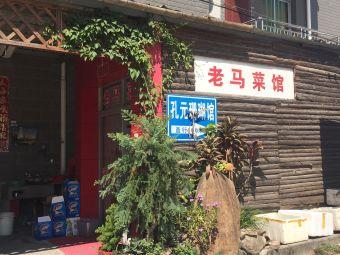 孔元村农家乐