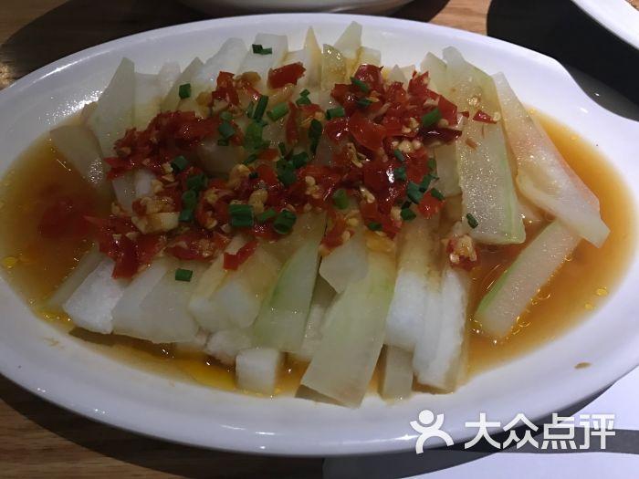 深圳山�9�.��nya_yanyanyanyanyan_2569上传的图片
