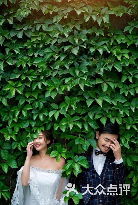 小榄丘比特婚纱摄影_丘比特婚纱摄影