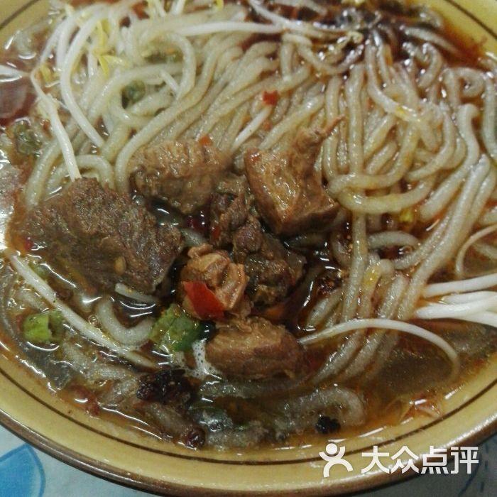 刘记白家冒节子图片粉肥肠-郑州肥肠粉鸭蛋低迷图片