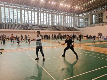 重庆理工大学创业营